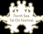 North Sea Tai Chi