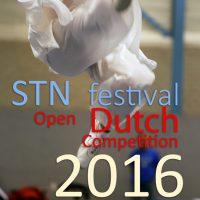 STN Festival 2016