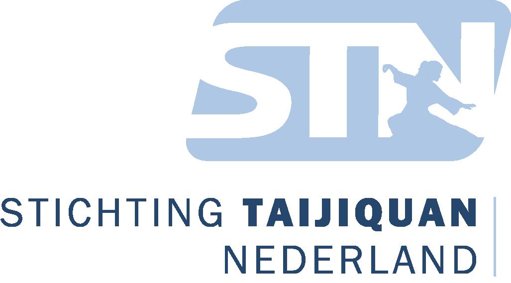 Afbeeldingsresultaat voor stichting taijiquan nederland