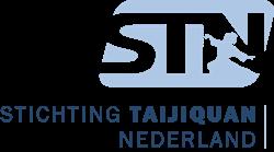 Stichting Taijiquan Nederland