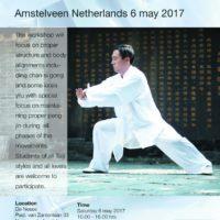flyer Chen Bin 6may2017.2