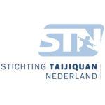 STN-1050-FB
