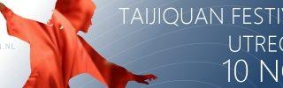 Welkom bij de Stichting Taijiquan Nederland - Stichting Taijiquan Nederland 1