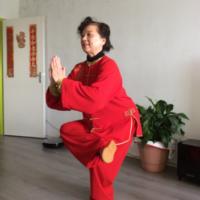 Gu Jia Ying