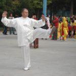 Xiangfan1