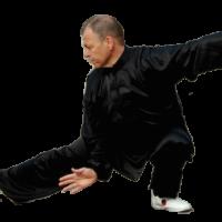 Marc-Heyvaert-positie-Xia-Shi-lage-positie-min2.png