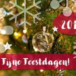 fijne-feestdagen-2019