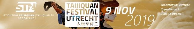 Banner Festival 2019